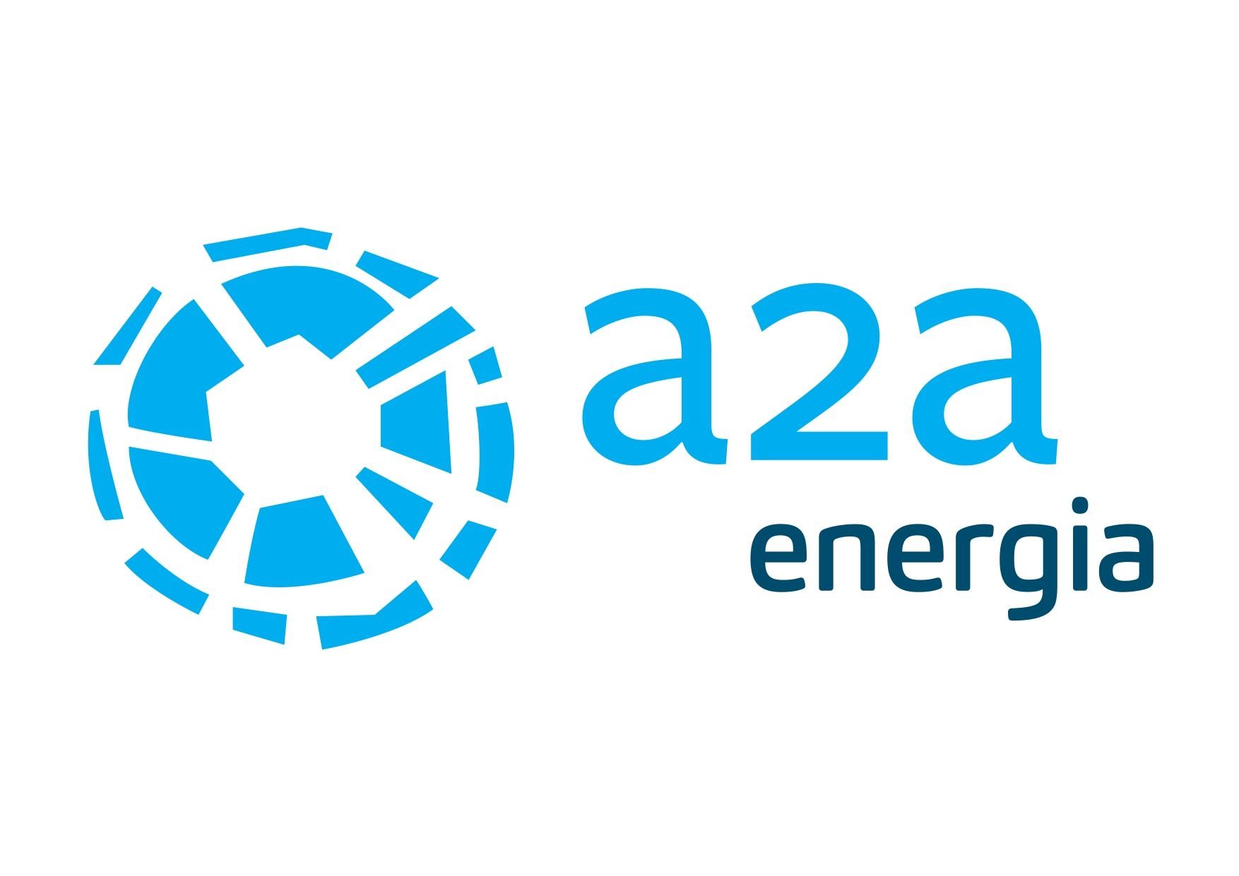 A2A Energia